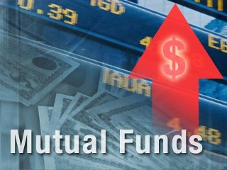 information on mutual fund investing.