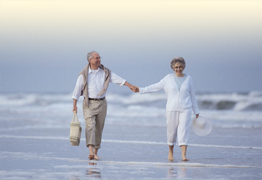 About using the retirement planner.