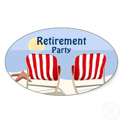 About retirement planning for financial advisors.